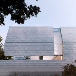 Luc Spits Architecture_VILLAS_couverture_carrée